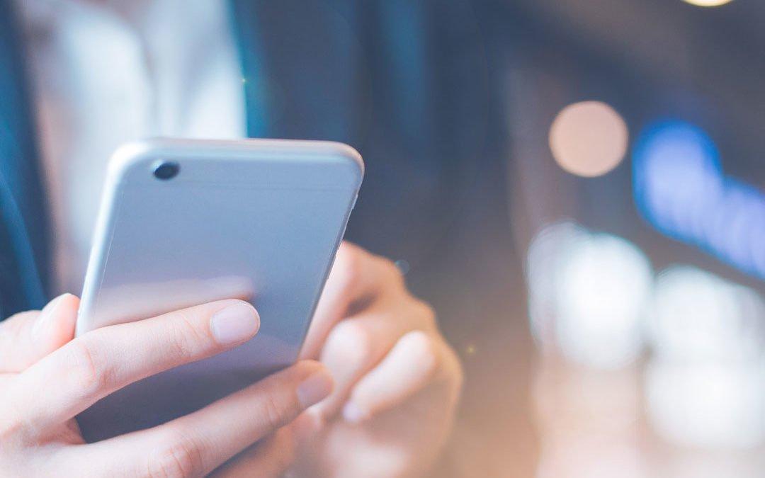 The Benefits of a Digital Detox