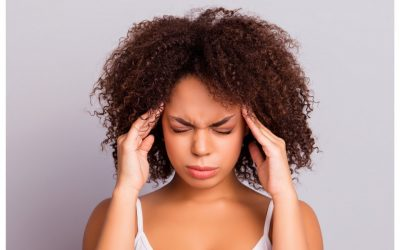 Botox for Migraine – Nurse Practitioner Christie has you covered